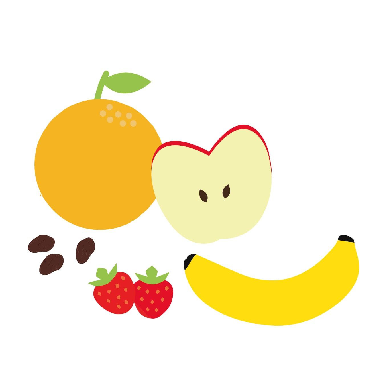 manners activities u0026 fun ideas for kids childfun