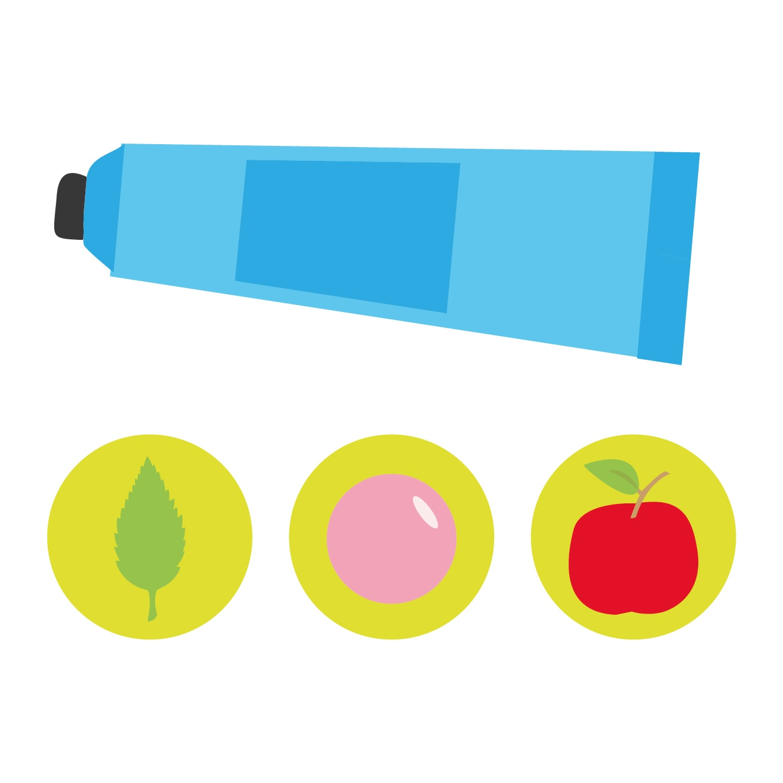 Workbooks » Personal Hygiene Worksheets For Kindergarten - Free ...