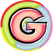 Letter G Activities Fun Ideas For Kids Childfun