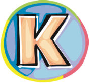 Letter K Activities & Fun Ideas for Kids | ChildFun