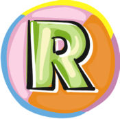 Letter R Activities & Fun Ideas for Kids