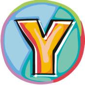 Letter Y on Spring Songs For Preschoolers