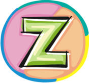 Letter Z Activities Fun Ideas For Kids Childfun