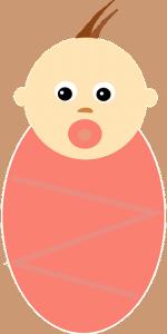 Baby Activities Fun Ideas For Kids Childfun
