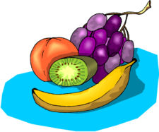 Fruits Activities Fun Ideas For Kids Childfun