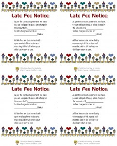 late-fee-notice