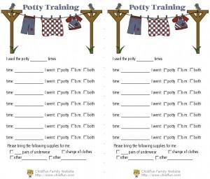 potty-training-log