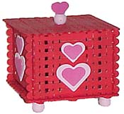 www.childfun.com_activityimages_valcrafts_valentine_box_skill_sticks