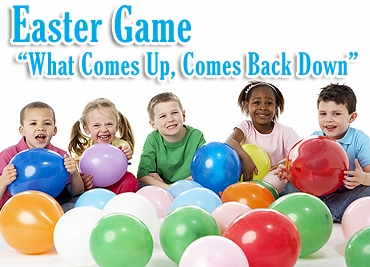easter_game1