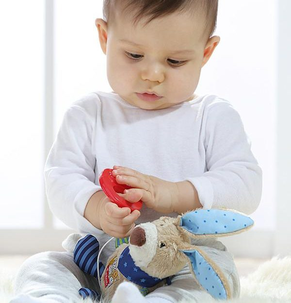 Musical Toys For 1 Year Olds : Music toys for year olds to inspire child development