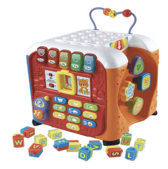 Toys For 2 Year Olds Childfun