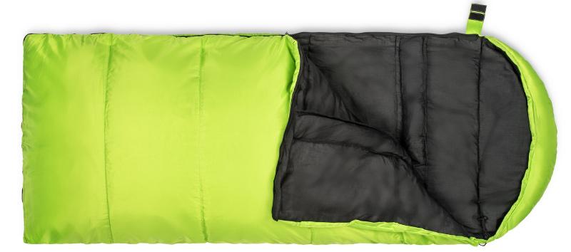 Lucky Bums Sleeping Bag