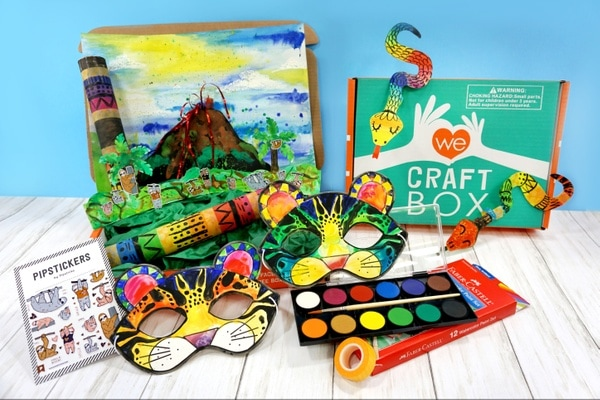 Best-Subscription-Boxes-for-Kids