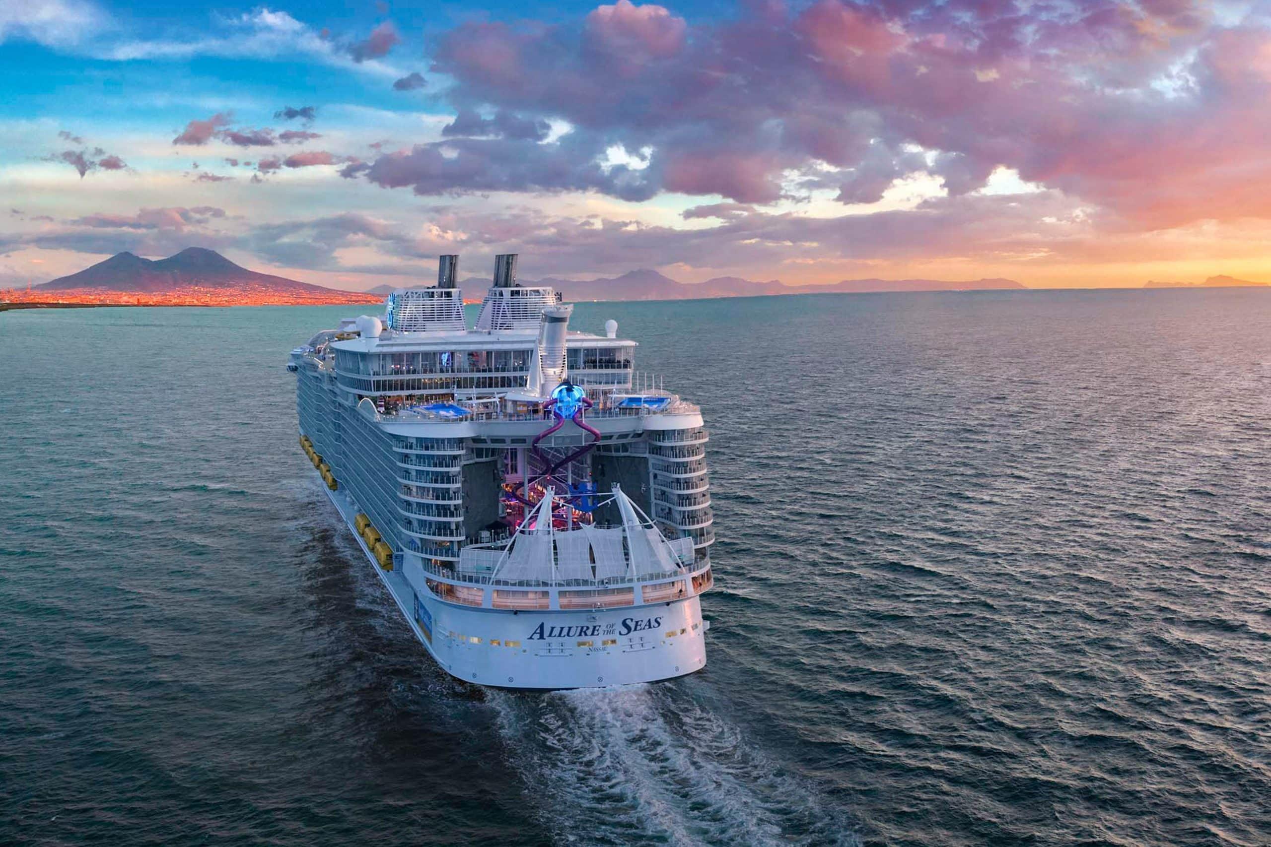 Eastern-Caribbean-Cruise-scaled