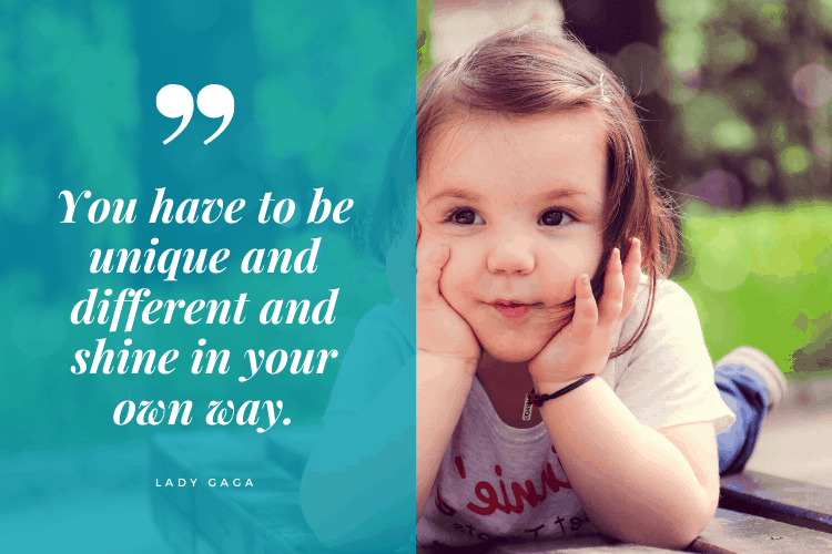 68 Short Inspirational Quotes For Kids By Authors Superheroes Etc Childfun
