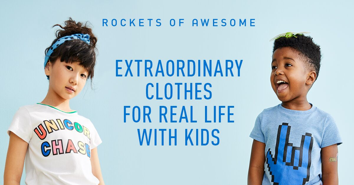 Rockets-of-Awesome