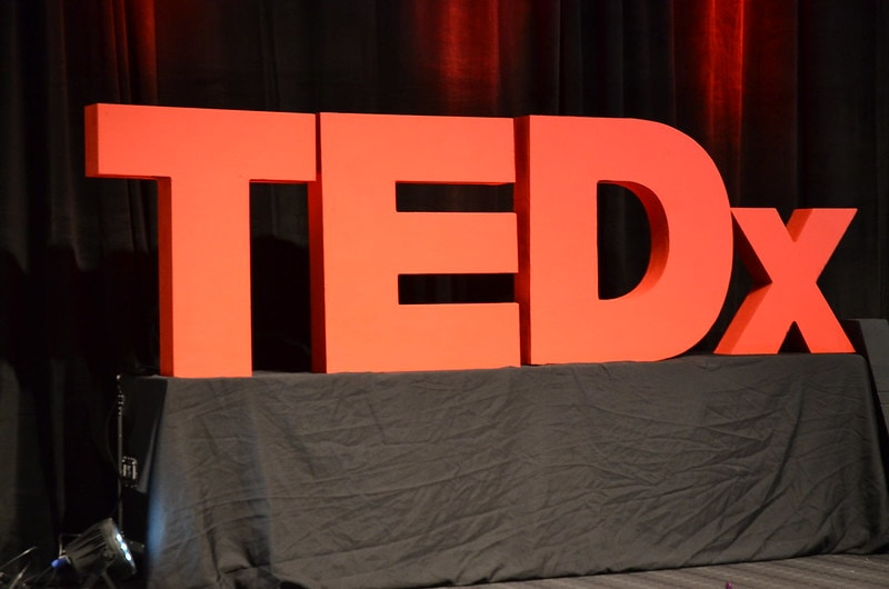 TED-Talks-for-Kids