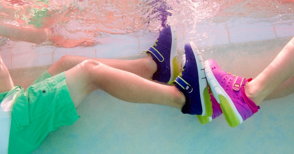 Water-Shoes-for-Kids