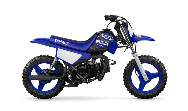 12 Best Recommended Dirt Bikes For Kids Of All Ages Childfun