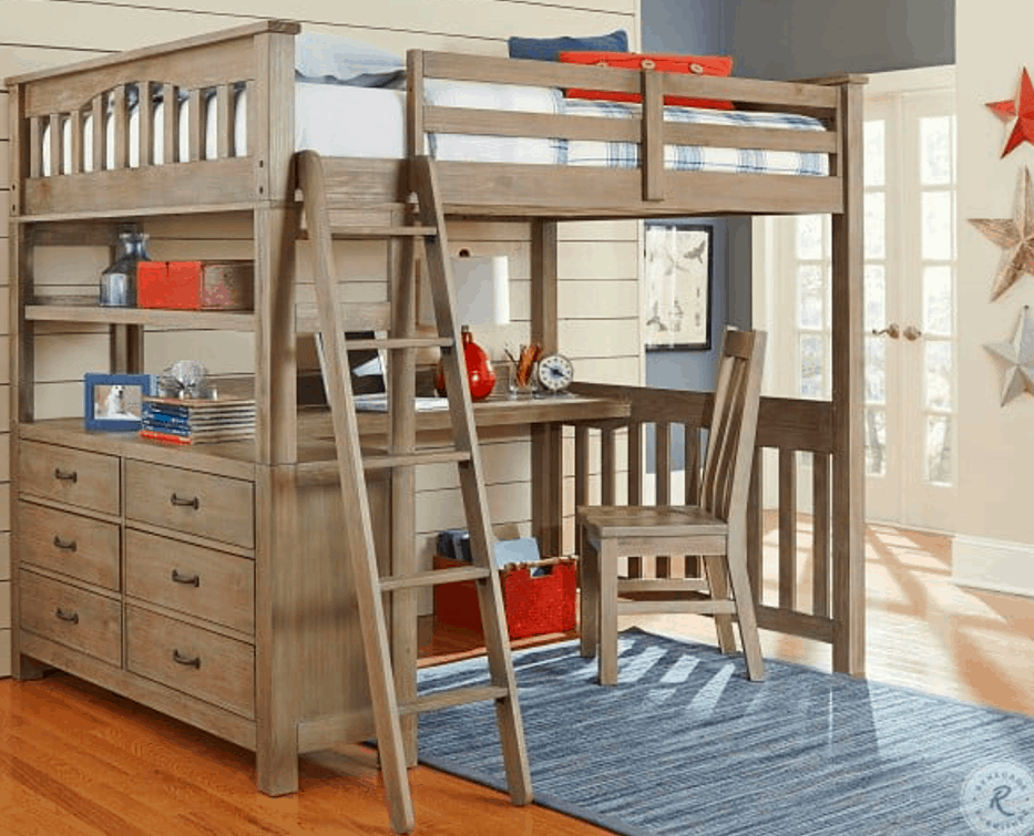 C:\Users\Korisnik\Pictures\articles\Highlands_Driftwood_Full_Loft_Bed_with_Desk.png