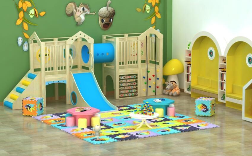 Indoor-Playgrounds-for-Kids
