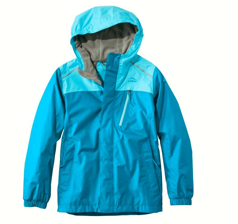 L.L._Bean_Kids_Trail_Model_Rain_Jacket