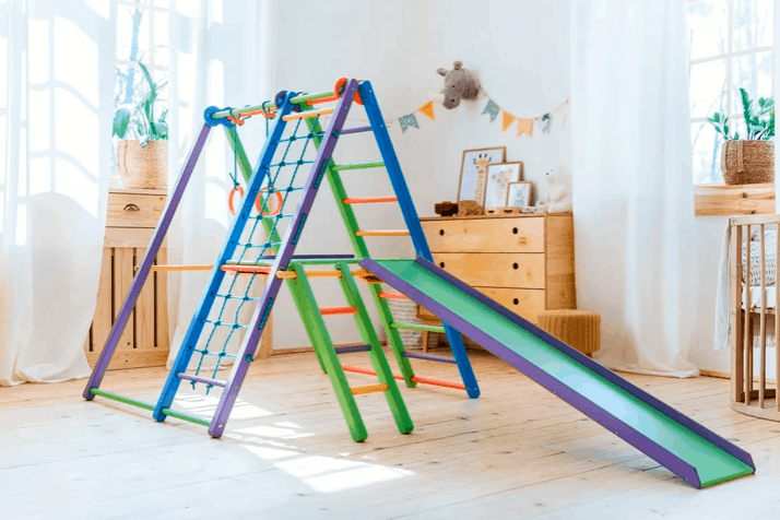 C:\Users\Korisnik\Pictures\articles\Panda_Playground_Indoor_Jungle_Gym.png