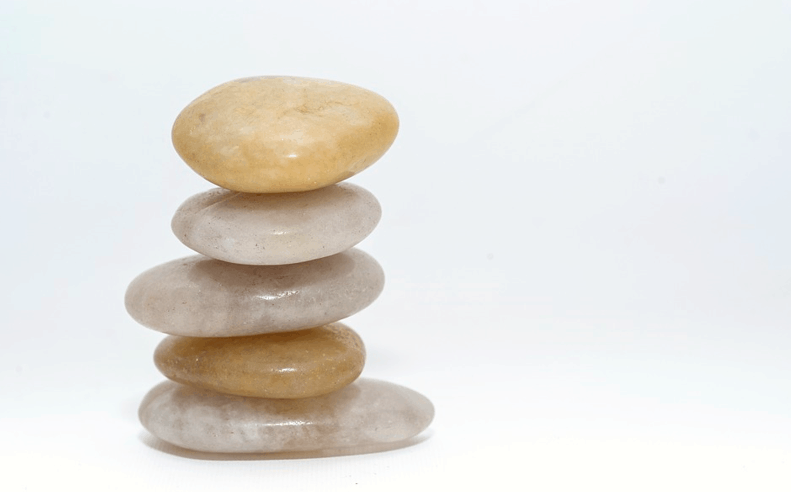 Stacking_Rocks