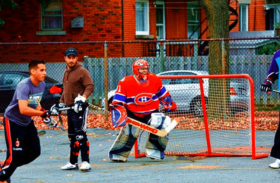 Street_Hockey