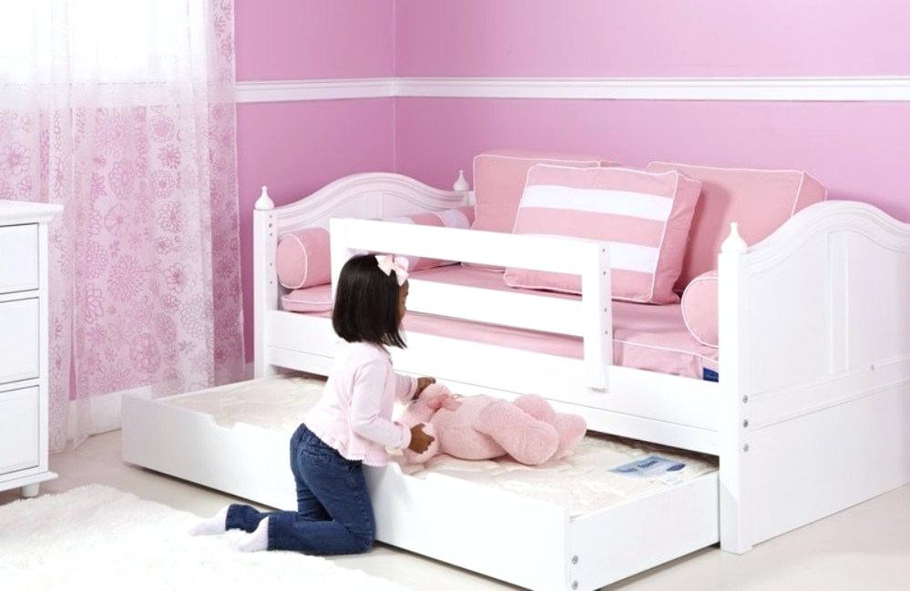 11 Recommended Twin Beds For Kids