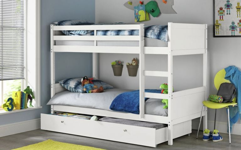 bunk-beds-safety