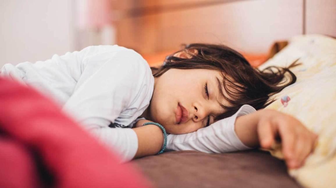 melatonin-for-kids